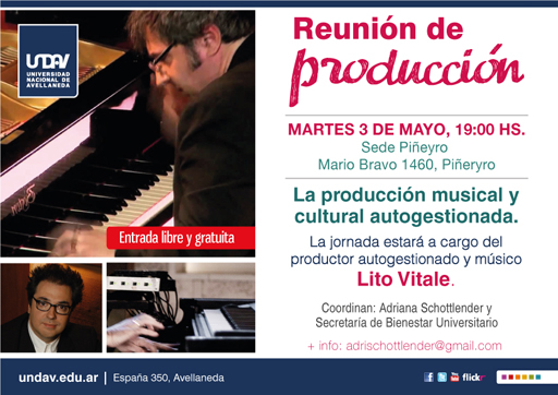 Flyer-reunion-de-produccion-mayo-2016