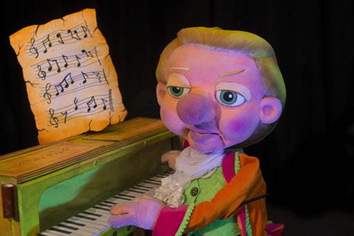 MusicaMaestro